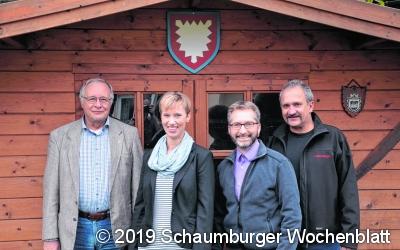 CDU Obernkirchen stellt sich neu auf
