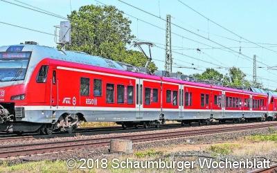 Erweiterung des GVH-Regionaltarifs bis in den Landkreis Schaumburg