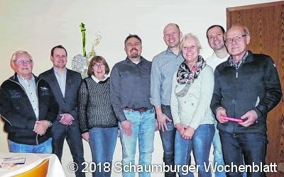 Einstimmig zum CDU-Vorsitzenden