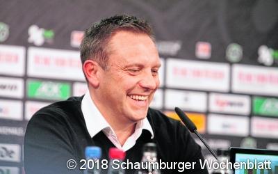 RB Leipzig ist noch nicht ganz in Topform