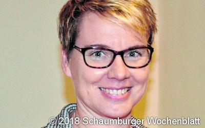 SPD schickt Svenja Edler in das Rennen um das Samtgemeinde-Bürgermeisteramt