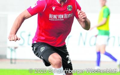 Derby-Sieg soll Schwung für Spiel in Paderborn geben