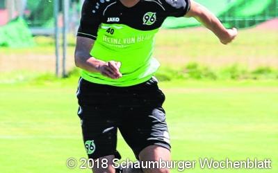 96 will Freitag Dortmund ausbremsen