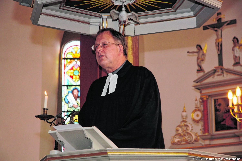 Kleist Kaltenkirchen