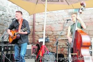 you thanks Aschaffenburg leute kennenlernen are not right