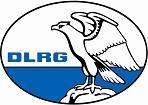 DLRG - Rinteln e. V.