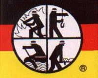 Freiwillige Feuerwehr  Stadt Rinteln