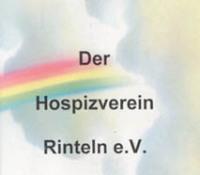 Hospizverein Rinteln e. V.