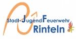 Jugend- und Kinderfeuerwehren der Stadt Rinteln