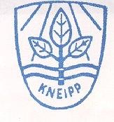 Kneipp-Verein Rinteln e. V.