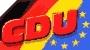 CDU-Ortsverband Auhagen