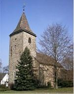 Ev.-luth. Kirchengemeinde Exten-Hohenrode