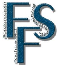 Verein zur Förderung des Fachbereichs Steuerverwaltung