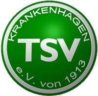 TSV Krankenhagen e.V.