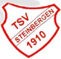 TSV Steinbergen e.V. 1910