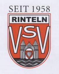 Versehrten-Sport-Verein  e. V. Rinteln