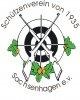 Schützenverein Sachsenhagen