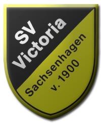 Sportverein Victoria Sachsenhagen