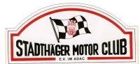 Stadthäger Motor Club e.V. im ADAC