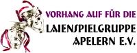Laienspielgruppe Apelern e.V.