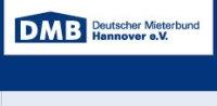 Deutscher Mieterbund Hannover e.V.  GS Bückeburg