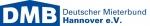 Deutscher Mieterbund Hannover e.V