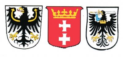 Landsmannschaft der Ostpreußen, Westpreußen und Danziger