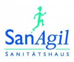 San Agil Sanitätshaus