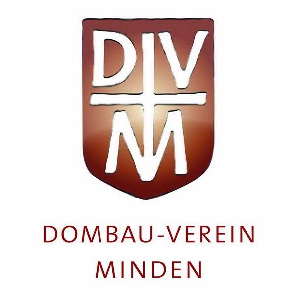 Dombau-Verein_Minden_Logo_App.