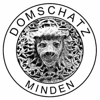 Pilgerstempel_Domschatz-Minden_App.