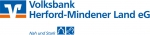 Volksbank Herford-Mindener Land eG