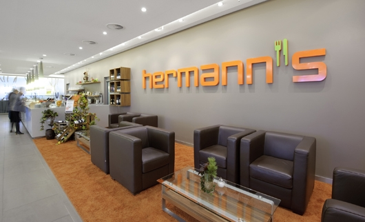 hermanns_web_01