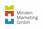 Minden Marketing