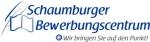 Schaumburger Bewerbungscentrum