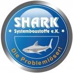 SHARK Systembaustoffe e.K.