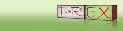 TeeR-EX