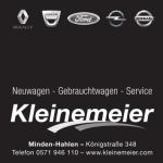 Autohaus Kleinemeier