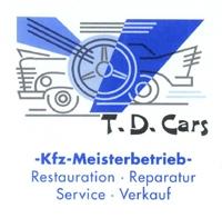 T.D.-Cars