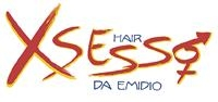 XSesso Hair Da Emidio