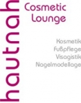Hautnah Cosmetic-Lounge