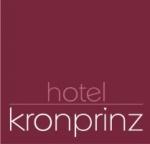 Hotel Kronprinz, garni