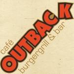 Café Outback