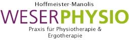 Weserphysio Hoffmeister-Manolis