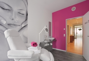 Beauty and Care Behandlungszentrum