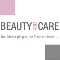 Beauty and Care