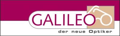 Galileo der neue Optiker