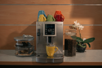 Leder Gocke – April Aktion Genuss –Gutschein für einen FairTrade Espresso und Schokolädchen
