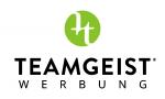 Teamgeist Werbung GmbH