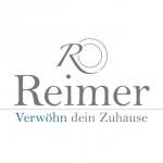 Ambiente Reimer e.K.