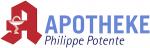 City-Apotheke Philippe Potente e. K.